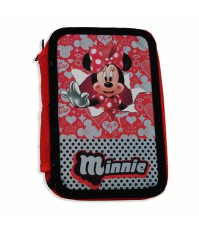 Minnie-Plumier-3-etages