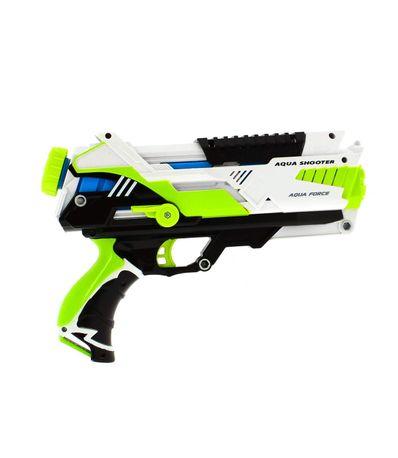 Aqua-Force-Aqua-Shooter