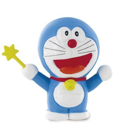baguette-magique-Doraemon