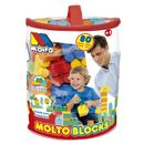 Sac-Blocs-80-Pieces