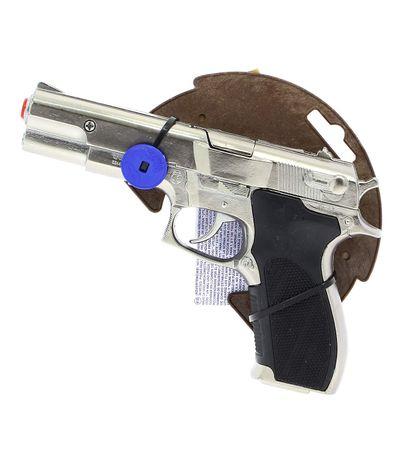 Revolver-de-Policia-8-coups