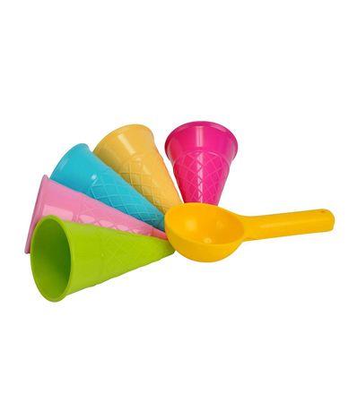 Moules-pour-glaces-Plage