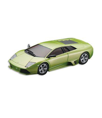 Voiture-Slot-Lamborghini-Echelle-1-43