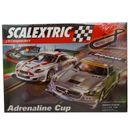 Circuit-Scalextric-C3-Adrenaline-Echelle-1-32
