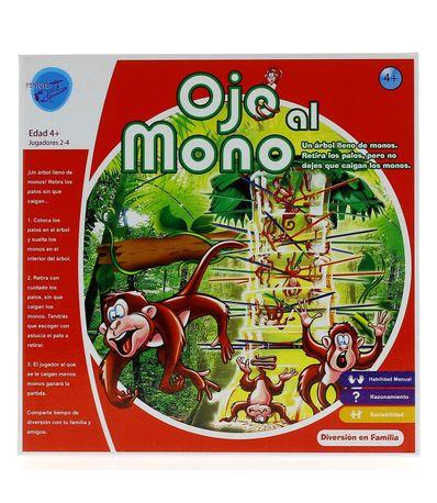 Monkeys-jeu-et-Palos