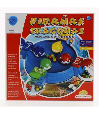 Jeu-Piranhas-Atrapabolas