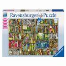 Puzzle-La-Bibliotheque-Etrange-de-1000-Pieces