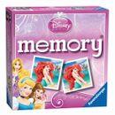 Princesses-Jeu-Memory