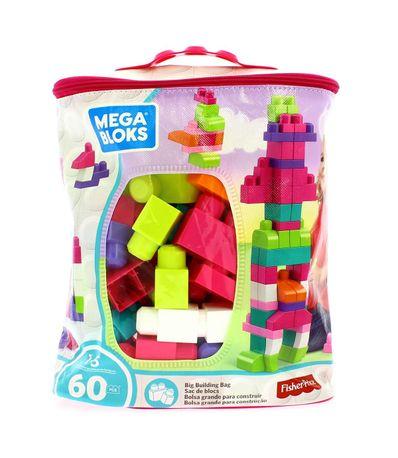 Mega-Bloks-First-Builders-ECO-Sac-Rose-60