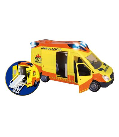Ambulance-Sem-Miniature-1-12