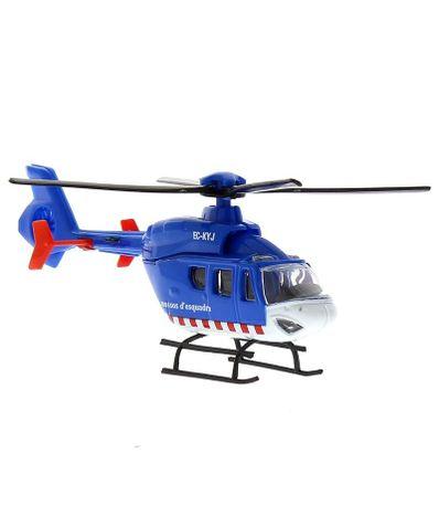 Helicoptere-pour-enfant-Mossos-d-Escuadra-1-43