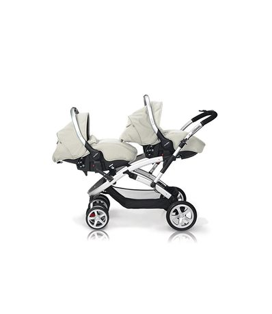 Voiture-bebe-Twin-Stwinner-Sono-2-pieces-Ice