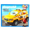 Playmobil-Voiture-Supervision
