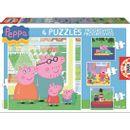 Peppa-Pig-Puzzles-Progressifs