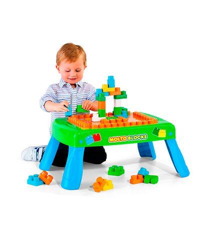 Table-Blocs-20-Pieces