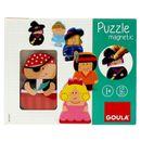 Puzzle-Personnages-Aimentes