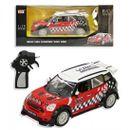 Voiture-RC-Mini-Cooper-WRC-R60-a-l-echelle-1-18