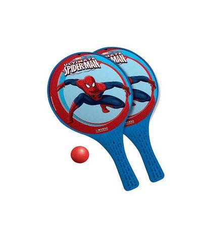 Spiderman-Pelles-de-Plage