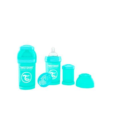 Biberon-Twistshake-anti-colique-180-ml
