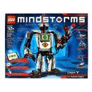Lego-Mindstorms-Lego-Autres-EV13