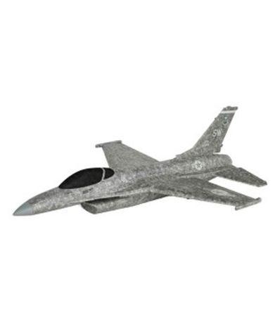 Avion-Planeur
