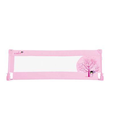 Barriere-de-lit-150-cm-Fleur-de-cerisier