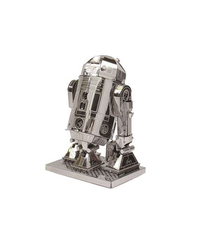 Modele-Star-Wars-R2-D2