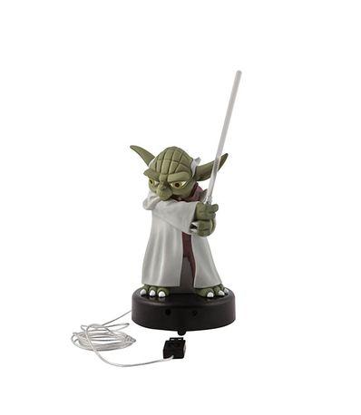 Star-Wars-Detecteur-d-Intrus-USB-Yoda