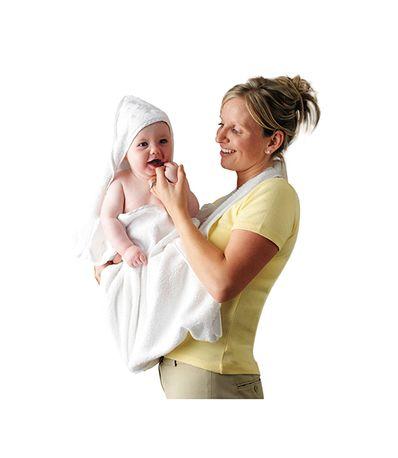 serviette-bebe-a-capuche-«-mains-libres-»