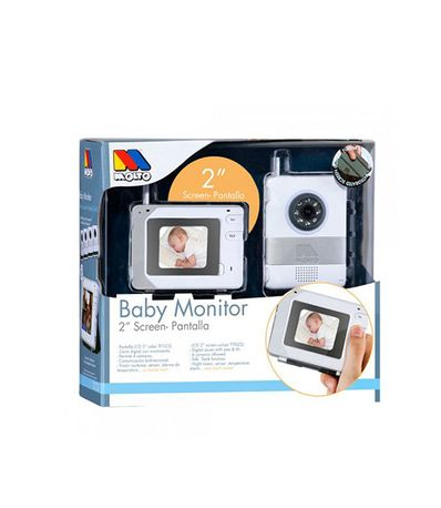 Surveillance-bebe-digital-camera-et-ecran-2-