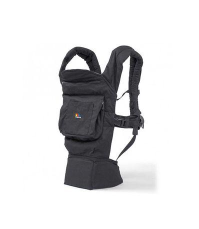 Porte-bebe-ergonomique-Molto-jusqu-a-15-kg