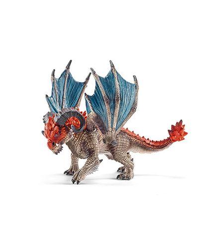 Figure-dragon-Ariete