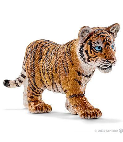 Cub-Figure-Tiger