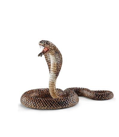 Figure-Cobra