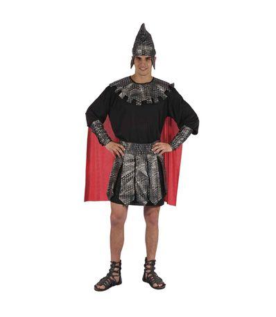 Gladiator-Adult-Costume