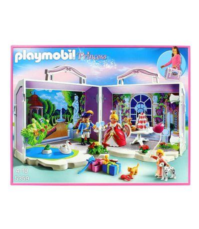 Playmobil-cas-d--39-anniversaire-de-princesse