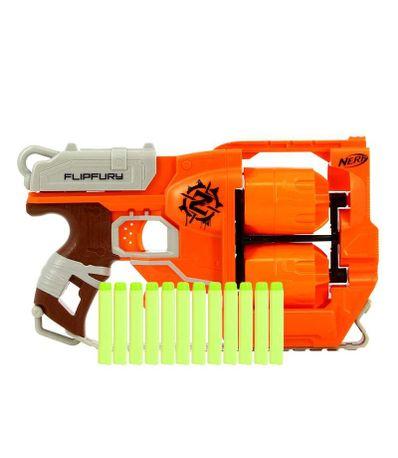 Nerf-Zombie-Strike-Flipfury
