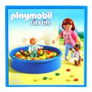 Playmobil-Piscine-a-balles-pour-bebes