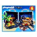 Playmobil-Pirate-Treasure-Chest