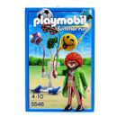 Playmobil-Summer-Fun-Vendeur-de-Ballons