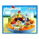 Playmobil-Espace-creche-avec-bebes