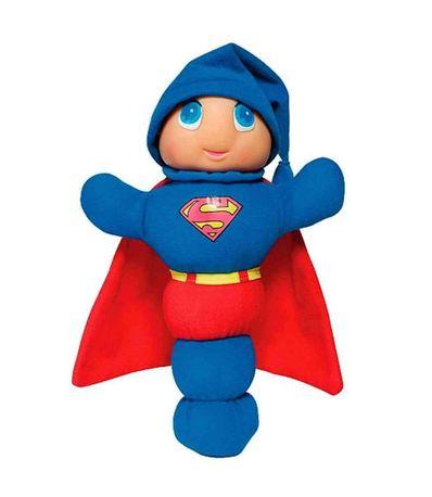 Superman-Gusy-Luz
