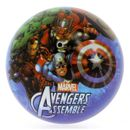 Avengers-Ballon-23-cm