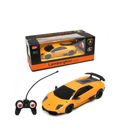 Voiture-RC-Lamborghini-LP670-BC-a-l-echelle-1-24
