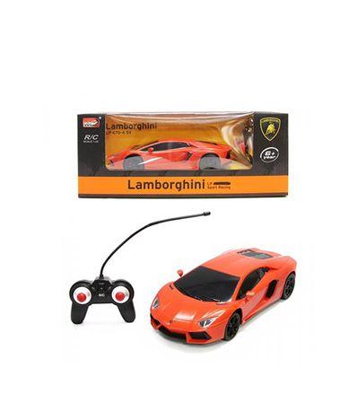 Voiture-RC-Lamborghini-LP700-a-l-echelle-1-24
