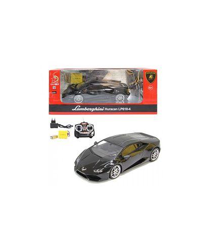 Voiture-RC-Lamborghini-Huracan-LP610-4-echl-1-16