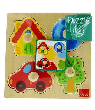 Puzzle-en-Bois-Couleur