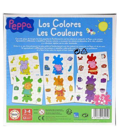 Peppa-Pig-les-couleurs