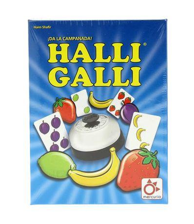 jeu-Halli-Galli