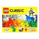 Lego-Classic-Complements-Creatifs